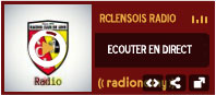 rclensois radio